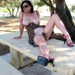 femme mature cherche relation discrète 025