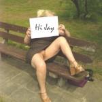 femme mature cherche relation discrète 042