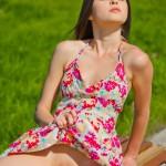 femme mature cherche relation discrète 086