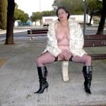 femme mature cherche relation discrète 145