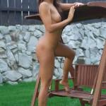 femme mature cherche relation discrète 156