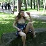 jeune maman cherche plan sexe immédiat 058