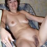 jeune maman cherche plan sexe immédiat 130