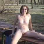 mère de famille cherche plan sexe immédiat050