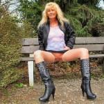 mère de famille cherche plan sexe immédiat128