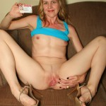 maman cherche plan sexe 134