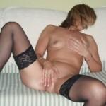 Mère célibataire cherche un plan cul pour changer d'air 015