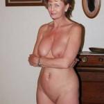 Mère célibataire cherche un plan cul pour changer d'air 110