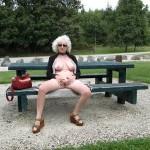 Maman coquine sans tabou cherche plan cul 102