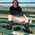 Maman coquine sans tabou cherche plan cul 249
