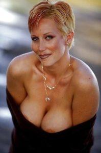 femme matures du 39 en photos sexes