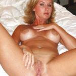 photo pour s'exciter devant sexe maman nue du 69