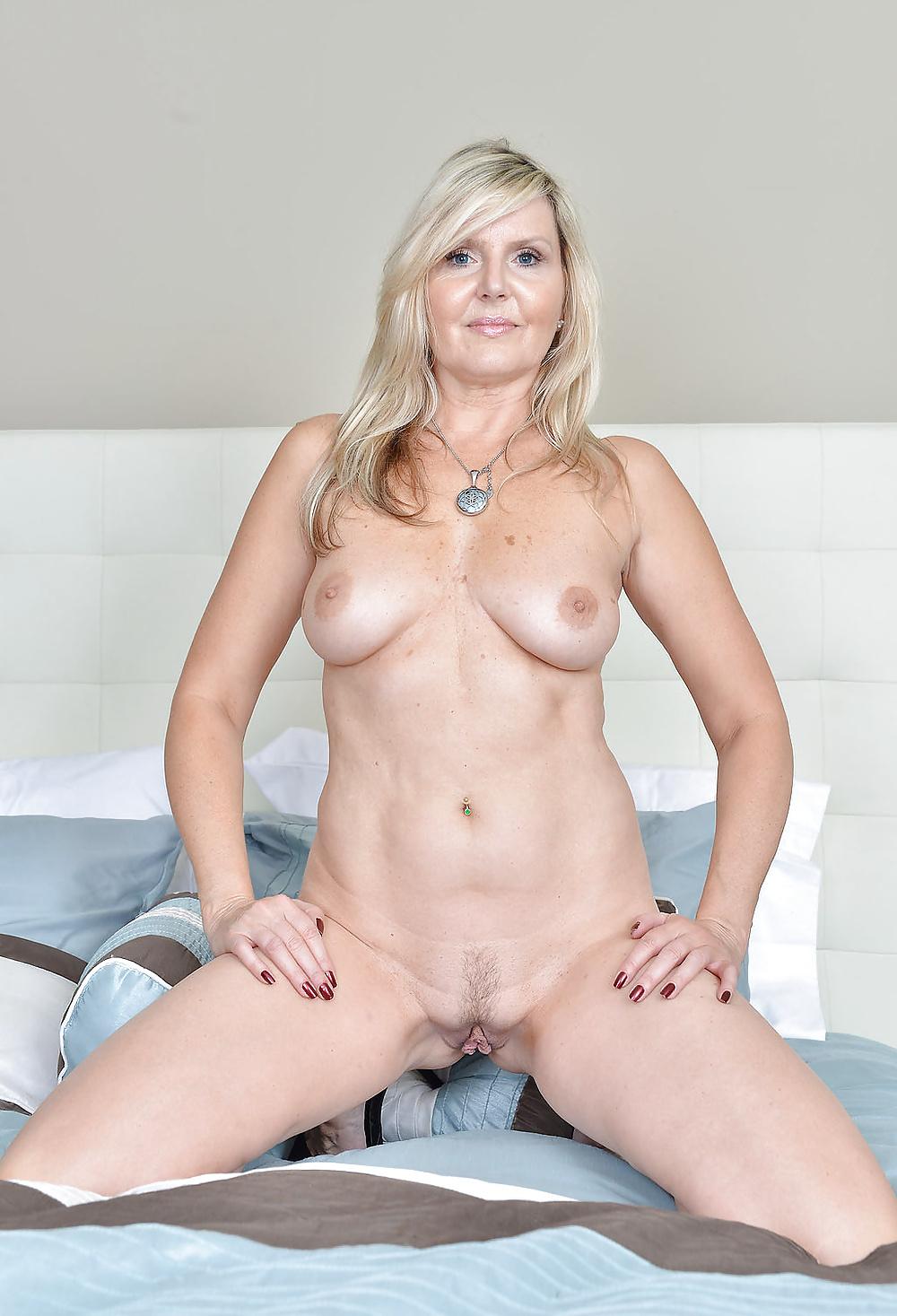 photo sexe pour amateur de maman salopes du 25