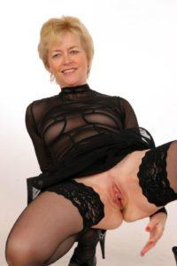 photo sexe pour amateur de maman salopes du 38